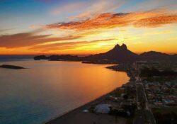 Capacitarán al sector turismo de Sonora en Protocolos de Bioseguridad