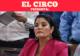 Sepulta Congreso juicio político contra Rosario Quintero