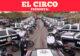 5 municipios de Sonora dejarán de recibir 123 mdp para seguridad