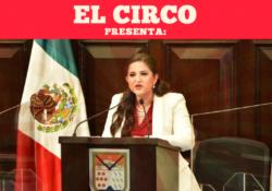 Corte de caja a 2 años del Gobierno de Célida López