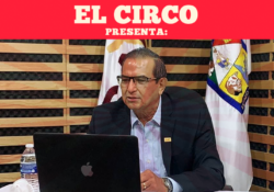 Detallan irregularidades en cuenta pública 2019