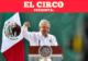Entregará AMLO los 500mdp para Hermosillo
