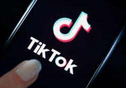 TikTok se convierte en el foco de la guerra entre EU y China