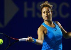 A la Ciudad Luz; Zarazúa clasifica a Roland Garros