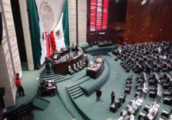 Diputados avalan que gobierno use 33 mil mdp del Fondo de Salud