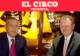 """Acalambra supuesta reunión de Beltrones y """"Borrego"""" Gándara"""