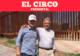 AMLO podría pedirle a Alfonso Durazo que no venga de candidato a Sonora