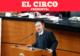Alfonso Durazo ya no comparecerá ante el Senado