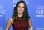 Quiere Kate del Castillo hacer de Jalisco el nuevo Hollywood
