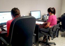 Atiende Call Center de la Secretaría de Salud más de 31 mil llamadas sobre COVID-19
