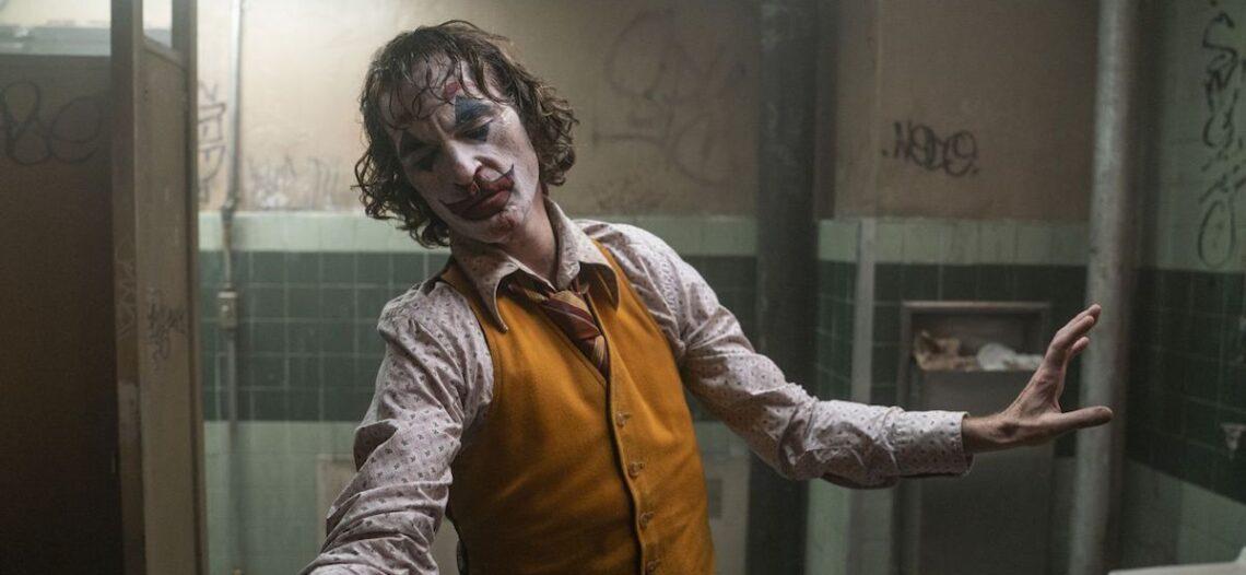 Critican al Joker de Joaquin Phoenix por 'traicionar' a enfermos mentales