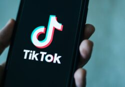 TikTok consigue nueva fecha para desprenderse de activos en EU