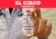 Llegan las primeras vacunas a Sonora