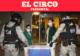 Vacunas en Sonora primero para personal médico que lucha contra Covid-19