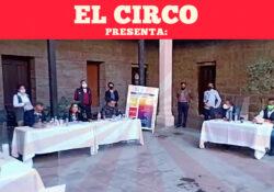 Guaymas envuelto en conflictos políticos y delincuenciales