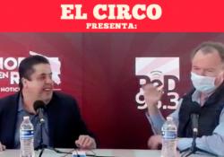 """""""Con 'fotitos' quieren hacer creer que conocen Sonora"""": Ernesto Gándara"""