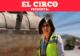 Piden localizar a exfuncionaria del Ayuntamiento de Nogales desaparecida