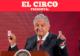 Salud de AMLO muestra polarización de la sociedad mexicana