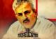 MORENA no quiere malas interpretaciones: Jorge Taddei Bringas