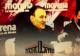 Limpiar órganos de procuración y administración de justicia, objetivo de Alfonso Durazo