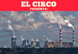 México retrocede 30 años al cerrar la puerta a energías renovables