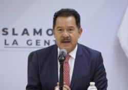 Reforma eléctrica, en una semana; Morena aclara que seguirá la libre competencia