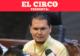 Insurrección interna en Morena