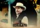 Se sube Alfonso Durazo al ring de los Yaquis: No son problemas actuales