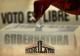 Arrancan campañas al gobierno de Sonora
