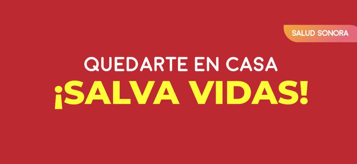 Confirma Secretaría de Salud una defunción y 68 nuevos casos por COVID-19