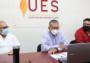 Realiza UES foro académico sobre remediación ambiental