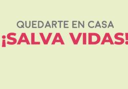 Confirma Secretaría de Salud 14 decesos y 145 nuevos casos por Covid-19
