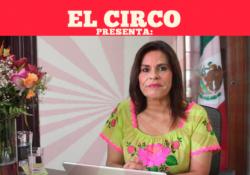 Sara Valle impugnará proceso interno de Morena