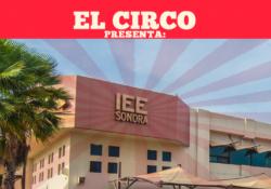 Candidatos a la Alcaldía de Hermosillo tendrán solo un debate