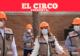 Repunta la generación de empleos en Sonora pese a pandemia