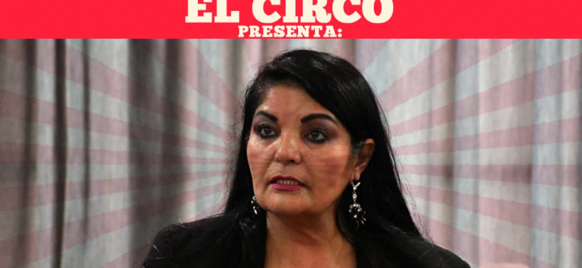 Tribunal decide que sí procede juicio político contra Alcaldesa de Navojoa
