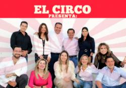 Alianza Va Por Sonora cierra filas con Antonio Astiazarán en Hermosillo