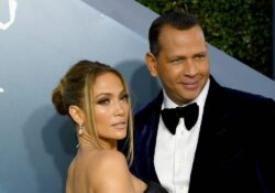 Jennifer Lopez y Alex Rodríguez cancelan su compromiso
