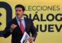 FGR abre investigaciones contra Samuel García y Adrián de la Garza