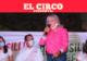 Violencia ensombrece proceso electoral en Hermosillo