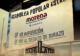 Vivito y coleando conflicto interno en Morena por candidaturas