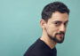 Luis Gerardo Méndez voltea la moneda a los estereotipos
