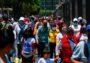 México cerrará la semana con 'descenso importante' de la pandemia: Ssa