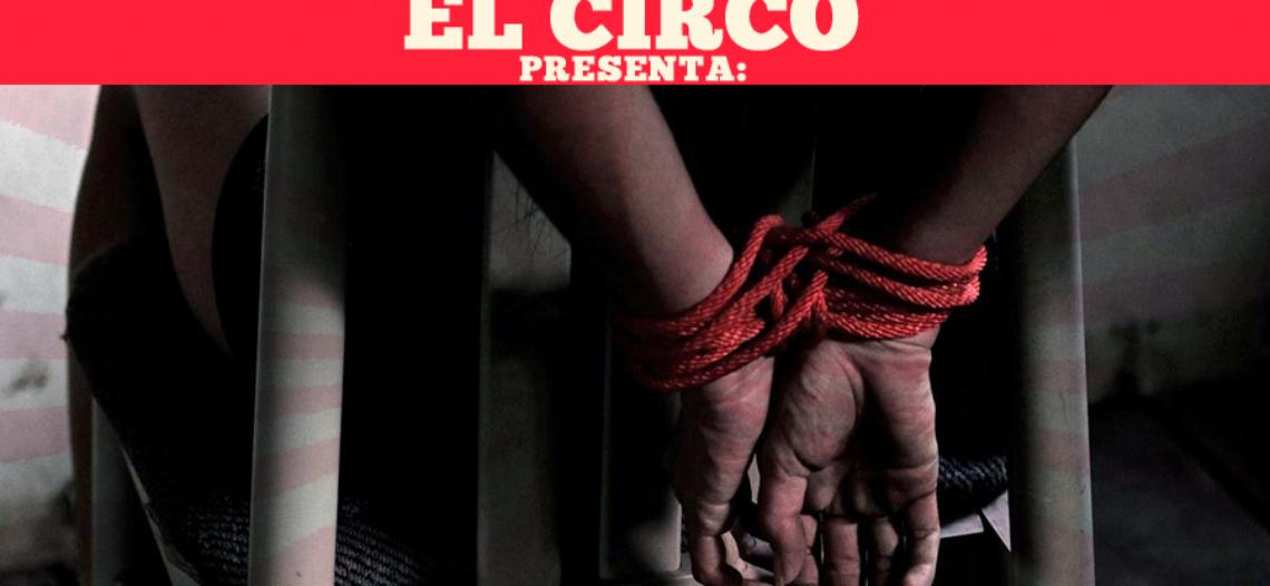 Encienden focos rojos secuestro de mujeres en Hermosillo