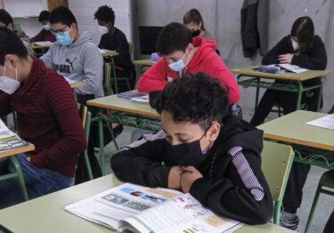 La SEP recomienda aprobar a alumnos