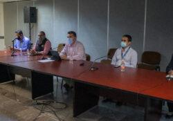 Confirma Salud Sonora presencia de variantes de COVID-19