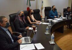 Consolidan Gobierno y sociedad civil trabajo coordinado de prevención