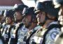 Reforzarán la seguridad en 50 municipios; desplegarán a fuerzas federales