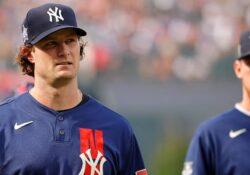 Liga Americana mantiene su hegemonía en el Juego de Estrellas