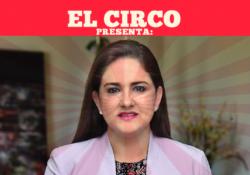 Célida López no volverá a la Alcaldía